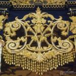 Sevilla. X Aniversario Círculo de Pasión (76)