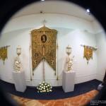 Sevilla. X Aniversario Círculo de Pasión (81)