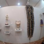 Sevilla. X Aniversario Círculo de Pasión (87)