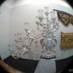 Sevilla. X Aniversario Círculo de Pasión (88)