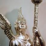 Sevilla. X Aniversario Círculo de Pasión (95)