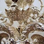 Sevilla. X Aniversario Círculo de Pasión (98)