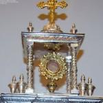 Sevilla. X Aniversario Círculo de Pasión (99)