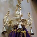 Sevilla. X Aniversario Círculo de Pasión (103)