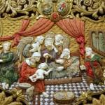 Sevilla. X Aniversario Círculo de Pasión (104)
