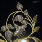 Sevilla. X Aniversario Círculo de Pasión (106)