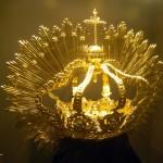 Sevilla. X Aniversario Círculo de Pasión (116)