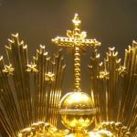 Sevilla. X Aniversario Círculo de Pasión (117)