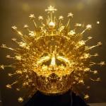 Sevilla. X Aniversario Círculo de Pasión (119)