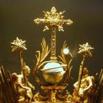 Sevilla. X Aniversario Círculo de Pasión (120)