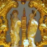 Sevilla. X Aniversario Círculo de Pasión (121)