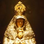 Sevilla. X Aniversario Círculo de Pasión (123)