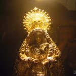Sevilla. X Aniversario Círculo de Pasión (125)