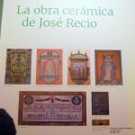 Sevilla. La Esperanza (9)
