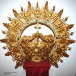 Sevilla. La Esperanza (11)
