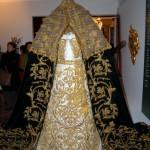 Sevilla. La Esperanza (22)