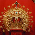 Sevilla. La Esperanza (38)