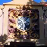 Sevilla. Iglesia de la Magdalena (3)