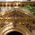 Sevilla. Iglesia de la Magdalena (6)