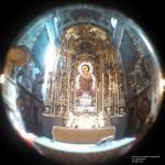 Sevilla. Iglesia de la Magdalena (15)