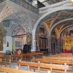 Sevilla. Iglesia de la Magdalena (18)