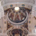 Sevilla. Iglesia de la Magdalena (19)