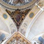 Sevilla. Iglesia de la Magdalena (23)
