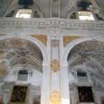 Sevilla. Iglesia de la Magdalena (25)
