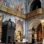 Sevilla. Iglesia de la Magdalena (27)