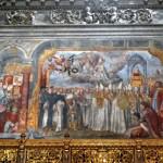 Sevilla. Iglesia de la Magdalena (30)