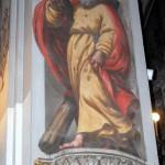 Sevilla. Iglesia de la Magdalena (33)