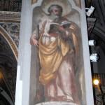 Sevilla. Iglesia de la Magdalena (34)