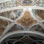 Sevilla. Iglesia de la Magdalena (39)