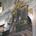 Sevilla. Iglesia de la Magdalena (43)