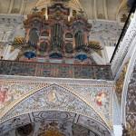 Sevilla. Iglesia de la Magdalena (44)