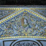 Sevilla. Iglesia de la Magdalena (45)