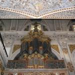 Sevilla. Iglesia de la Magdalena (46)