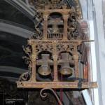Sevilla. Iglesia de la Magdalena (47)