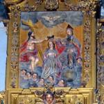 Sevilla. Iglesia de la Magdalena (54)