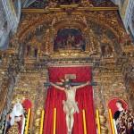 Sevilla. Iglesia de la Magdalena (64)