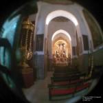 Sevilla. Iglesia de la Magdalena (67)