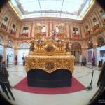 Sevilla. Ntra. Sra. de La O (5)
