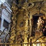 Sevilla. Convento de Santa Rosalia (14)