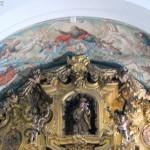 Sevilla. Convento de Santa Rosalia (17)