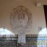 Sevilla. Convento de Santa Clara (30)
