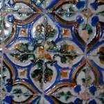 Sevilla. Convento de Santa Clara (43)