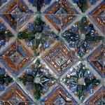 Sevilla. Convento de Santa Clara (45)