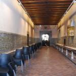 Sevilla. Convento de Santa Clara (57)