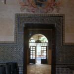 Sevilla. Convento de Santa Clara (58)