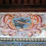 Sevilla. Convento de Santa Clara (59)